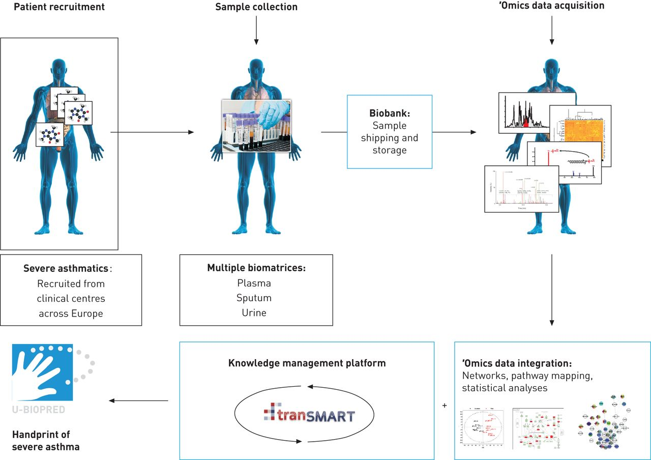 Application of omics technologies to biomarker discovery in download figure nvjuhfo Choice Image