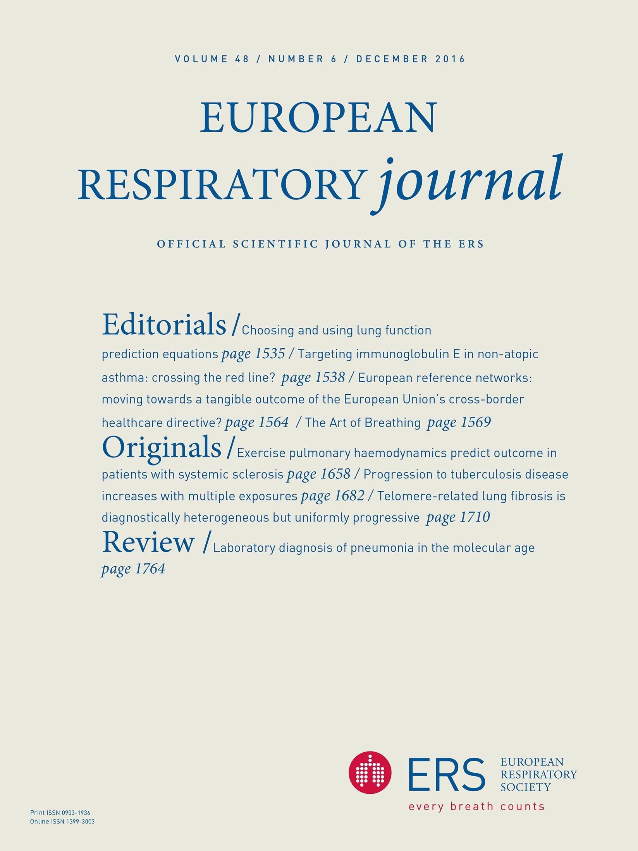 Rheumatologists Define New Role Amid Opioid Epidemic Healio >> The Art Of Breathing European Respiratory Society