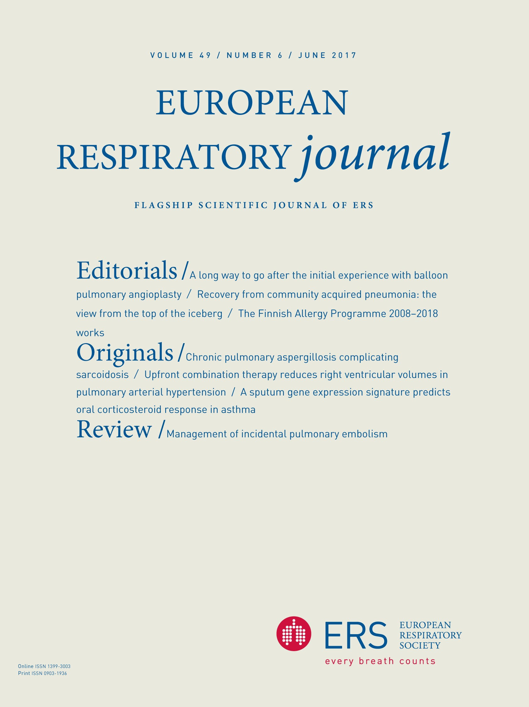 The asbestos fibre burden in human lungs: new insights into the