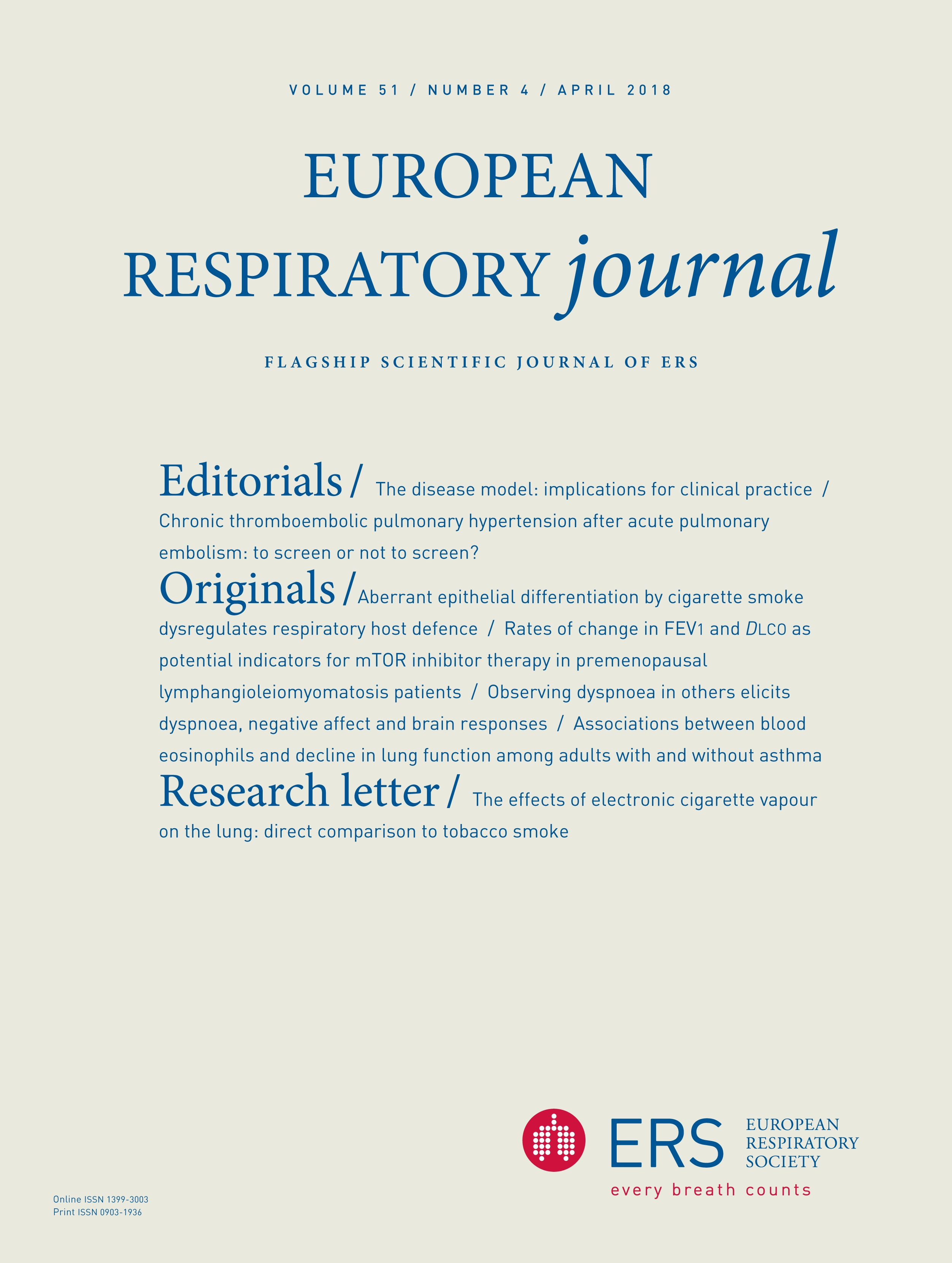 The Effects Of Electronic Cigarette Vapour On Lung Direct Comparison To Tobacco Smoke