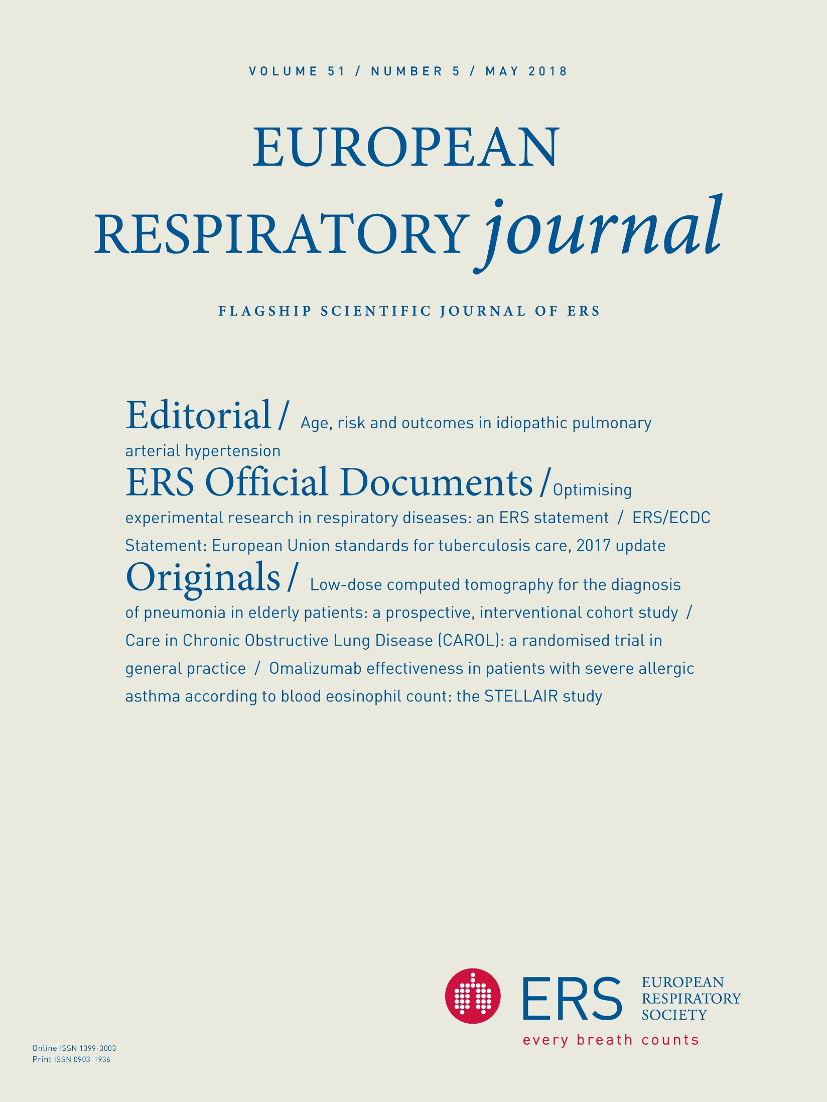 Electronic cigarette use in youths: a position statement of the