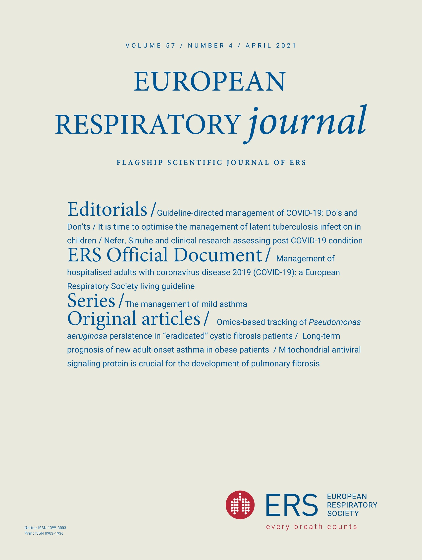 Clinical phenotypes of extrapulmonary sarcoidosis: an analysis of ...